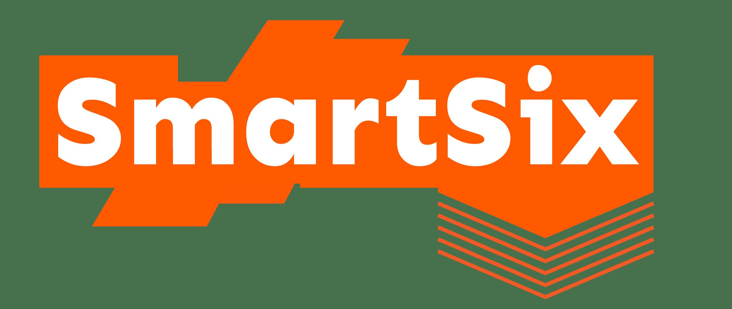 SmartSix